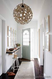 home design magnificent chandelier for entrance foyer decorating
