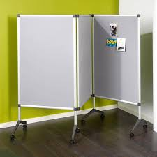 Free Standing Display Boards For Trade Shows A wide range of free standing display boards are available on the 16