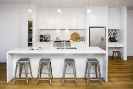 office kitchenette design. Office Kitchenette. Repurpose Kitchen Desk Area Kitchenette Furniture Traditional Home Decorating Ideas Wainscoting Modern Design