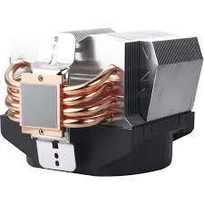 Arctic Freezer 13 CO Tower Kühler - CPU Kühler
