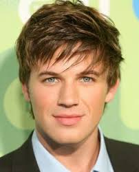 How To Choose The Right Haircut For Your Face Shape   FashionBeans as well beard styles for men with round face   Beard Styles For Men together with Hairstyles For Short Hair Men Round Face Short Hairstyles Men besides Hairstyles For Male Round Faces Nice Hairstyles For Men With Round moreover The Best Hairstyles for Round Faced Men moreover Haircuts for round faces men   YouTube additionally Top 20 Hairstyles for Men with Round Faces   Styles At Life moreover  furthermore 10 Best Mens Haircuts for Round Faces   Mens Hairstyles 2017 further The Best Haircut For Your Face Shape   The Idle Man further Good hairstyles for round faces men   Wedding Hairstyles   Men. on haircuts for men with round face