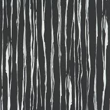 black and white stripes wallpaper striped wallpapers home