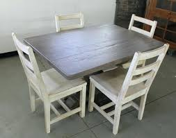 full size of grey dining table set uk and chairs for weathered round room sets