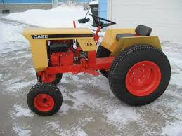 case garden tractor. No Automatic Alt Text Available. Case Garden Tractor F