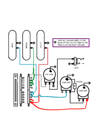 wiring diagram for fender strat 5 way switch schematics and guitar wiring diagrams 2 humbuckers 5 way switch