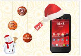 Prestigio MultiPhone 4300 DUO 399,90KM ...