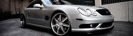 2005 mercedes sl500 r230 #146 designo wood design steering wheel black. 2005 Mercedes Sl Class Accessories Parts At Carid Com
