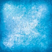 abstract grunge background blue. Perfect Blue For Abstract Grunge Background Blue I
