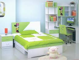 contemporary kids bedroom furniture green. White Kids Bedroom Furniture Fresh Room Contemporary Bedding Ornament Child S Areas Green Best Design Ideas