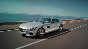 Burmester Audiosysteme - Mercedes AMG