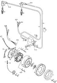 diagrams 1143801 rotax 503 wiring diagram bosch points ignition rotax 582 wiring diagram at Wiring Diagram Rotax 447