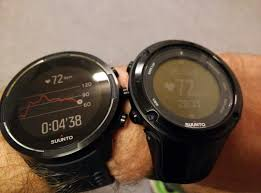How Accurate Are Wrist Based Heart Rate Monitors Best Hiking