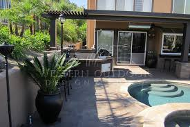 solid roof patio cover plans. Beautiful Plans Aluminum Solid Roof Patio Covers In Cover Plans