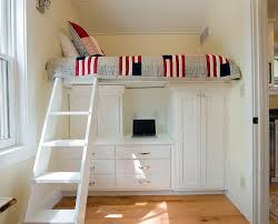 bunk bed with desk underneath single bunk bed with desk underneath home design ideas
