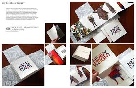 Mini Brochure Design 45 Interesting Brochure Designs Inspiration Web Graphic Design