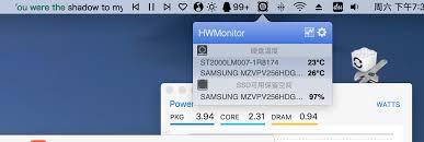 nuc8 etc Uefi Guide Clover Nuc7 nuc7i7bxx nuc8i7bxx Using Intel UxxnF7E