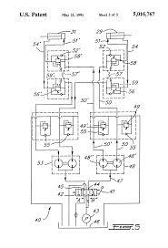 jlg 600aj wiring schematic wiring diagram mega jlg 600aj wiring diagram wiring diagram basic jlg 600aj wiring diagram jlg 600aj wiring diagram