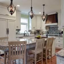 wrought iron lighting fixtures kitchen. Brilliant Lighting Photos  HGTV HGTV Wrought Iron Pendant Lights Kitchen On Wrought Iron Lighting Fixtures Kitchen Ideas
