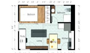 fancy 400 sq ft house plans for 400 square foot house square foot house plans design courageous 400 sq