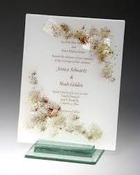 Wedding Card Collage Eichlers Com Collage Wedding Invitation By Beames Designs