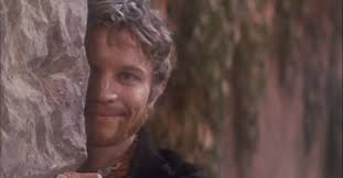 Hortensio and another suitor of bianca, gremio (alan webb), agree to cover petruchio's costs as he pursues katharina. The Taming Of The Shrew Streaming Watch Online