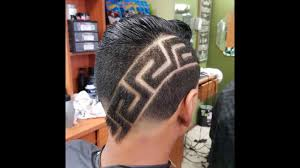 Haircut Designs 35 Cool Haircut Designs For Stylish Men Youtube