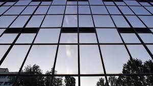 Fensterfolien Anbringen Lassen Vom Fachbetrieb Protecfolien