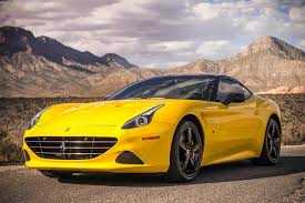 Find car rentals in honolulu with momondo, searching enterprise, hertz, dollar and more to find prices from as low as $25 per day! Las Vegas Based Exotic Car Rental Company Fulfills Driving Fantasies