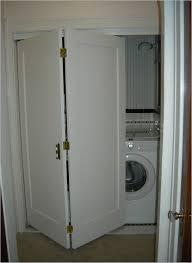 bifold bathroom doors. latest posts under: bathroom doors bifold d