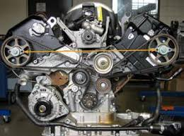 Audi A6 Timing Belt Installation Instructions for 2 8L 30 Valve moreover How to replace timing belt  cambelt  and water pump on 2 0 tdi furthermore Audi V6 Timing Belt Web Trailer 1 on Vimeo moreover Audi Timing Belt   YouTube likewise Best Audi Timing Belt Photos 2017 – Blue Maize besides Album Archive   Audi A6 2 5 TDI AKE Timing Belt Change further Timing Belt Replacement   2018 2019 Car Release  Specs  Price additionally Audi C5   re uploaded  A6 2 8l AHA Timing Belt Kit  W P likewise Any reason to not buy a 2002 A6 4 2 together with audi a6 timing belt service – Atlantic Motorcar besides . on audi a6 timing belt repment