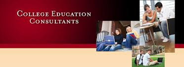 education consultants in Jaipur