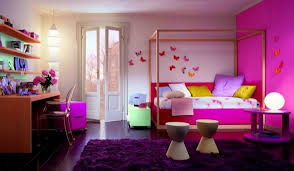 bedroom for couple decorating ideas. Bedroom Decorating Ideas For Couples. Couple C