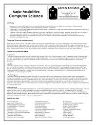computer tech degree computer science southwestern university