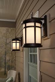 outdoor led lantern low voltage landscape lighting transformer low voltage outside lights outdoor porch light fixtures