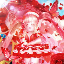 Escape barbie obby ken and barbie update roblox. Barbie On Twitter Cute Tumblr Wallpaper Cute Profile Pictures Roblox Pictures
