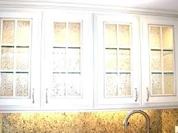 leaded glass door inserts glass for kitchen cabinet door insert cabinet glass inserts leaded glass windows