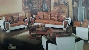 Latest Furniture Design 2019 In Pakistan Peshawar Furniture 30 Sofa Set 5 Seater Design With Price