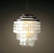 good mother of pearl chandelier lighting and pearl chandelier light mother pearl shell chandelier lighting mother