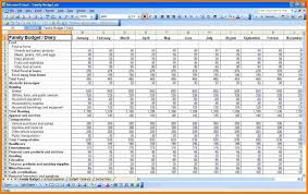 financial planner template personal financial planning template excel and personal expenses