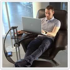 the perfect laptop desk