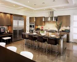 Nice ... Appealing Kitchen Cabinets Los Angeles With Marvelous Kitchen Remodel Los  Angeles Imposing Decoration ... Design