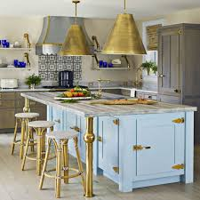 Small Picture Best Kitchens Decor Inspiration for Home Kitchens