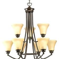 aladdin chandelier lift