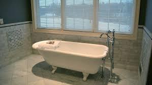 reglazing tile certified green: how to refinish a bathtub tub refinishing clawfoot tub  how to refinish a bathtub