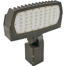 Outdoor Led Flood Light Bulbs 250 Watt Equivalent Halco Lighting Technologies 250 Watt Equivalent 90 Watt