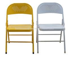Cheap Metal Folding Chairs Cheap Metal Folding Chairs Suppliers Folding Chairs Discount