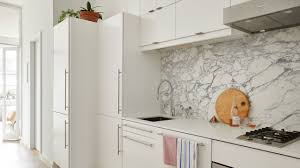 Ikea Kitchen Hacks So Your Kitchen Doesnt Look Like Everyone Elses
