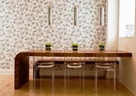 acrylic furniture. Image Of: Hollywood Glamor Acrylic Furniture