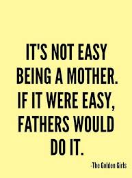 Strong Mother Quotes Enchanting 48 Hilarious Mom Quotes Show Motherhood Is A Ball Of Fun Momooze