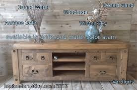 custom spanish style furniture. Custom Spanish Style Furniture